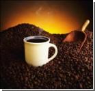 Самые полезные свойства кофе