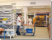 «Для оптовиков покупка лекарств — как игра на бирже» / Для провизоров и фармацевтов настали нелегкие времена