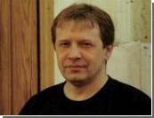 Андрей Левкин: «Не ангелы, но медузы…» / Автор «Писем к ангелам»: «Москва — это губка-ластик: к утру всё напрочь стирает. В метро, например, с утра войдешь — ничего тут вчера не было…»