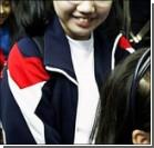 Девочка смеется 12 лет без перерыва