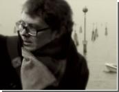 Глеб Шульпяков: «Наш читатель — это наш автор!» / Поэт и главный редактор «Новой Юности»: «Никаких эстетических принципов у редактора не должно быть. Нужно только одно — нюх на живое…»