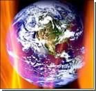"""""""Киотский протокол"""" приведет к… потеплению?"""
