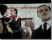 И пришел худрук... / Новый худрук Театра имени Станиславского делает ставку на притчу