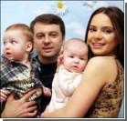 Подкопаева и Нагорный разводятся?!