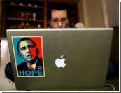 Мой друг Барак Обама / Как простой российский блогер подружился с президентом США
