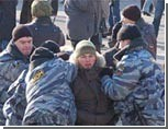 Госдума увидела в протестах автомобилистов руку тайных врагов, которые хотят отделить Дальний Восток от России