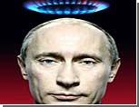 Россияне не верят, что правительство Путина одолеет кризис