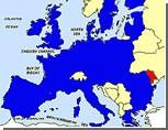 Молдавия обсуждает с ЕС проекты реабилитации Зоны Безопасности на Днестре