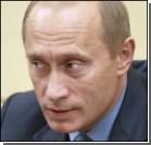 Путин: ГТС - фетиш Украины