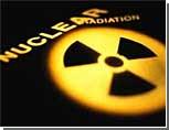 """The Times: Европе грозит """"новый Чернобыль"""". """"Газовый голод"""" заставил Словакию запустить аварийную АЭС"""