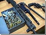 Украину обвинили в поставках оружия в Шри-Ланку