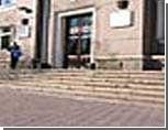 На пост главы Челябинска зарегистрировано шесть кандидатов