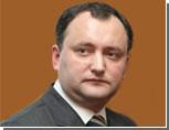 """Молдавия примет участие в переговорах по проекту """"Набукко"""""""