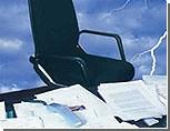 В свердловском правительстве образовалась вакансия: в отставку отправлен очередной пенсионер