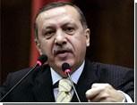 Турция потребовала исключить Израиль из ООН