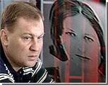 Буданов освобожден из-за отклонения судом жалобы семьи Кунгаевых