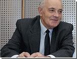 Экс-глава комитета ВР по нацбезопасности: без российского газа ГТС Украины превратится в груду металлолома