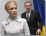 Дубина отверг обвинения Секретариата Ющенко
