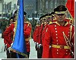 У Косово будет армия, но без тяжелых вооружений