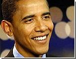 Обама переживет три покушения и будет переизбран на второй срок