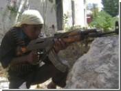 В результате боев в Могадишо погибли 14 мирных граждан