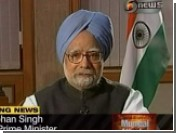 Премьер-министру Индии сделали операцию на сердце
