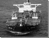 Сомалийские пираты разбогатели