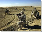 Американцы во время рейда против талибов убили 13 мирных жителей