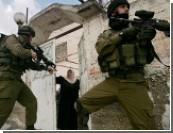 Чечня и сектор Газа / Сходство конфликтов на Ближнем Востоке и Северном Кавказе является чисто внешним