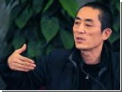 Постановщику олимпийской церемонии доверили парад в честь 60-летия КНР