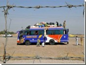 Пакистанские талибы пригрозили взорвать автобусы с музыкой