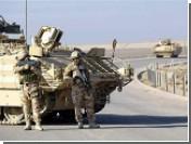 Британское правительство обязали рассказать о вторжении в Ирак