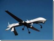 В Пакистане сообщили о новом ударе беспилотника США по Вазиристану