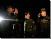 Палачам в Косово дали оружие и должности / Кадровые назначения в Приштинской освободительной армии вызывают шок