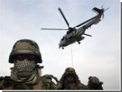 Франция откажет Обаме в увеличении афганского контингента