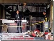 Полиция Бангкока выдала ордера на арест владельцев сгоревшего клуба