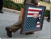Хвала уходящему / Внешнеполитические итоги президентства Джорджа Буша