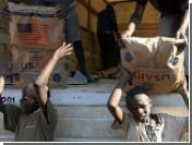 """В Кении начался """"катастрофический"""" голод"""