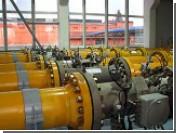 За украденный газ Украина заплатит по рыночной цене