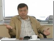 Евгений Гонтмахер: «Государство может спасти бизнес, оставив его в покое» / Больше всего от девальвации пострадает средний класс