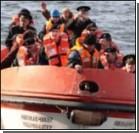 Спасены еще восемь человек с затонувшего парома