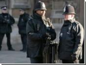 Полиция нашла любителей холодного оружия через интернет
