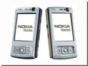 Аналитики предсказали двукратное сокращение доли Nokia на рынке смартфонов