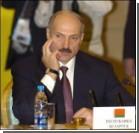 Президент отчитал глав МВД и Госкомимущества