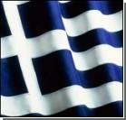 """Греция подает в суд на """"Газпром"""""""