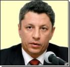 Юрий Бойко: Украину превратили в Сомали с газовыми пиратами