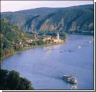 На Дунае активизировались пираты