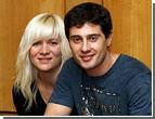 Знаменитый российский актер и певец перенес тяжелую операцию