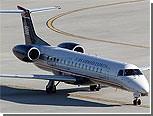 В США самолет аварийно сел из-за предмета для иудейской молитвы