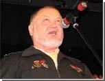 Алтайский суд признал экстремистским стих известного барда против Чубайса, Абрамовича и Гайдара / Запрещенное произведение было написано в 90-х годах